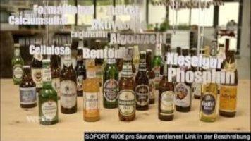 Trink mit! – Alles über Alkohol