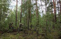 Tschernobyl – Die Natur kehrt zurück