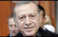 Türkei – Die Angst vor dem Chaos