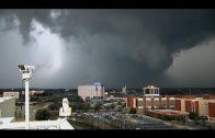 Menschengemachte Naturkatastrophen BBC 2010