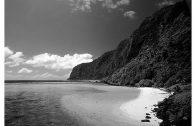 Überleben alleine auf einer einsamen Insel Doku deutsch