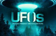 #ufo UFOLAR Gerçek ve komplo arasında Belgesel –  UFOs Zwischen Wahrheit und Verschwörung DOKU