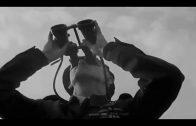 UFOs – Eindeutige Beweise [Dokumentation deutsch HD]