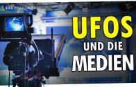 UFOs und die Medien: Ein investigativer Journalist packt aus (komplettes Interview)   ExoMagazin
