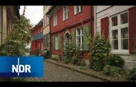 UNESCO Welterbe: Die Altstädte von Wismar und Stralsund   die nordstory   NDR