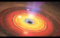 Universium und Weltall – Das Schwarze Loch erklärt | Doku 2020