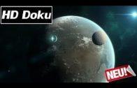 Universum Doku 2017 HD Aufbruch ins All Nasa 2.0