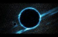 Der Stoff aus dem der Kosmos ist – E02 – Universum oder Multiversum – 720p
