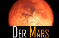 Universum Doku 🎬 ᴴᴰ 2019 – Der Mars – Dokumentation ( Extreme-CyberWolf )