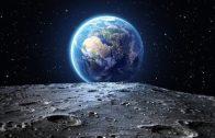 Universum Doku 🎬 ᴴᴰ 2019 – Die Reise der Nasa
