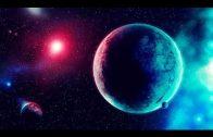Universum Doku 2019 – Die suche nach einem neuen Planeten – Spannend – Deutsch – HD