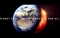 Universum Doku 2019 HD Unser leben aus dem All Der Film