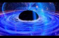 Universum Doku 🎬 ᴴᴰ 2019 – Rätselhafte Schwarze Löcher ( Brandneu )