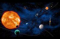 Universum Doku 🎬 2019 ᴴᴰ ( Remastered -extended version )  Leben im Weltraum : Unser Sonnensystem
