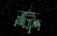 ► Universum Doku Classics – Zielort Mars – DokuPeter
