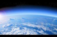Universum Doku | Der Weltraum Wahnsinn
