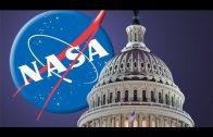 Universum Doku 🎬  ᴴᴰ Die geheimen Akten der NASA