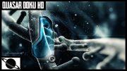 Universum Doku HD – Der Ursprung des Lebens