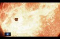 Universum Doku HD Die Erde Ein Planet von innen Teil 1