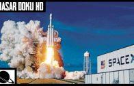 Universum Doku HD  – Europas Raumfahrt zwischen Vision und Realität