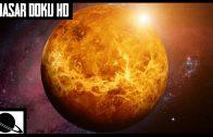 Universum Doku HD – Geheimnisvolle Venus