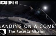 Universum Doku HD – Laden auf einem Kometen – Mission Rosetta