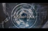 Universum Doku Reihe 2017 HD Space time Teil 2 Raumfahrt für jedermann