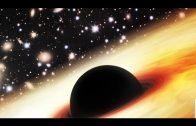 UNIVERSUM DOKU Tiefe schwarze Löcher