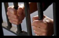 Unschuldig hinter Gittern – weggesperrt und abgehakt – 3sat-Doku vom 02.06.2015