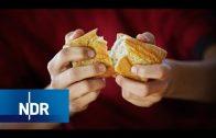 Unser Brot   NDR Doku   45 Min