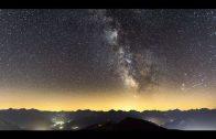 Unser Universum stirbt   Dokumentation 2019