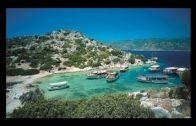 Urlaubscheck – Türkei – Traumküste auch für wenig Geld