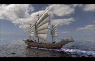 Ursprung der Technik Kriegsflotten der Antike HD Doku