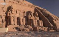 Ursprung der Technik: Waffen im alten Ägypten [Doku – Deutsch – HD]