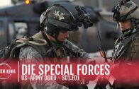 US-ARMY DOKU – Die Besten der Besten – Die Special Forces (S01E01) [GERMAN/HD] 2020