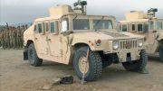 US Soldiers 3D (Militär Doku, Dokumentation, Dokumentarfilm, Desert Storm, deutsch) *ganze Dokus*