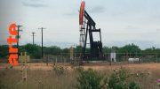 USA: Im Schatten des Öl-Booms | ARTE Reportage