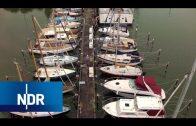 Usedomer Hafengeschichten | die nordstory | NDR