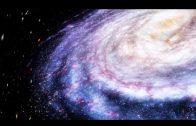 Neue Entschlüsselungen des Universums – Weite und Distanz   Dokumentation   Deutsch   HD