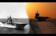 USS Enterprise (kabel eins Doku)