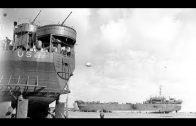 USS LST 325 (kabel eins Doku)