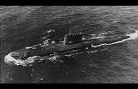 USS Nautilus (kabel eins Doku)