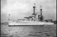 USS Texas (kabel eins Doku)