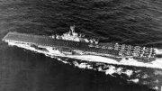 USS Yorktown (kabel eins Doku)