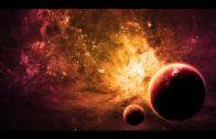 Doku Universum: Neue Planeten und das Leben darin