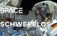 Der SCHWERELOSE Mensch | SPACETIME Doku