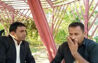 Talking on Kashmir Issue ( KTO )