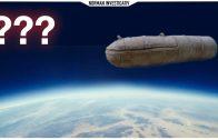 Verbotene Archäologie – Was die Wissenschaft verschweigt!