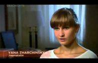 Verbrechen die die Welt schockierten    Der Schachbrettmörder