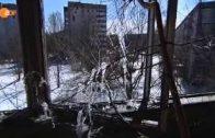 Vergessene Orte DAS ALPENHAUS BEELITZ HEILSTÄTTEN Lost Places Verlassene Orte Doku